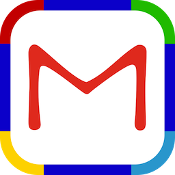 Gmail app for Teens