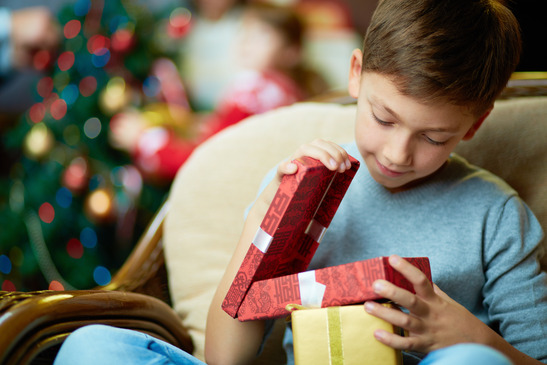 Kids Tablet Alternatives - Kids Holiday Gift Ideas